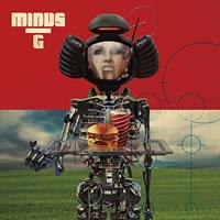 minus(-) / G