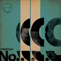 FREEDOM No.9