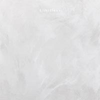 11th NEW ALBUMLimitless
