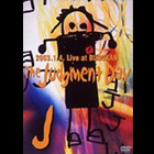 THE Judgment Day-2003.1.4.Live at BUDOKAN-