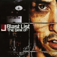 Blast List -the best of-