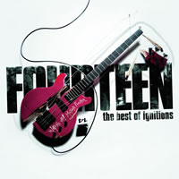 FOURTEEN -the best of ignitions-